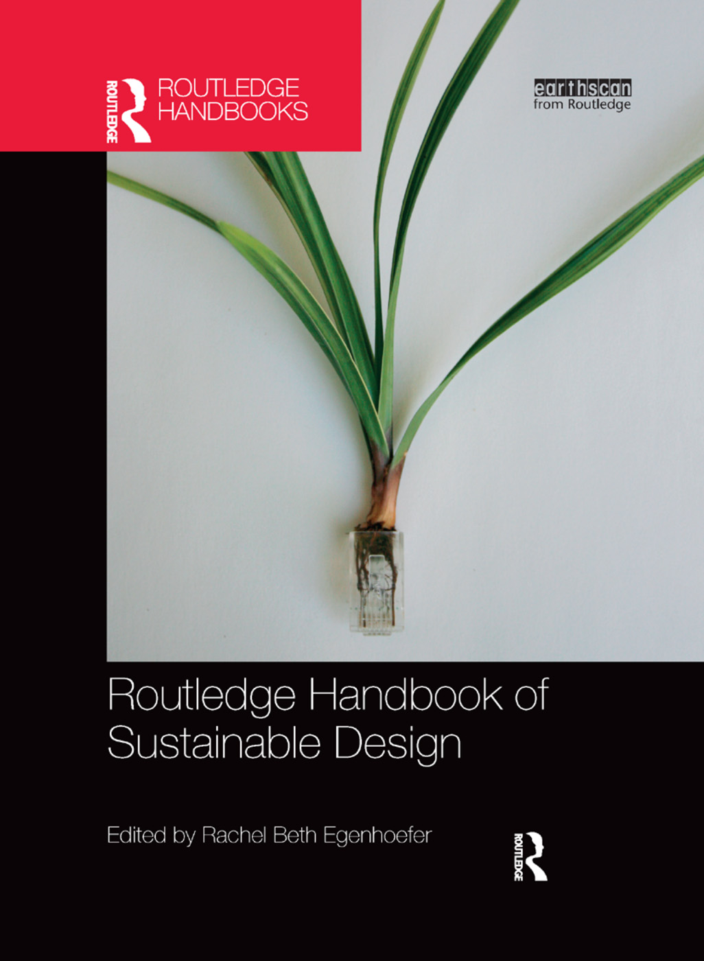 book-cover-routledge-handbook-of-sustainable-design